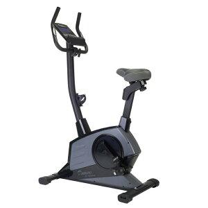 エアロバイクフィットネスマシンエクササイズ自転車エアロバイクエクササイズエクササイズエアロバイクフィットネスバイク(電動負荷式)DAIKOU