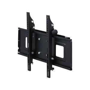 液晶・プラズマディスプレイ用アーム式壁掛け金具 CR-PLKG8送料無料 壁取り付け テレビスタンド アーム式 ディスプレイ 壁取り付けアーム式 壁取り付けディスプレイ テレビスタンドアーム式