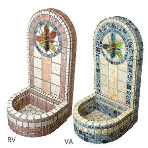 【送料無料】CottoVenetoFontanaアーチRVEZ3-ARC-RV・VAEZ3-ARC-VA【】【TD】【JB】[水栓柱/立水栓/エクステリア/庭/お庭の水周り/]