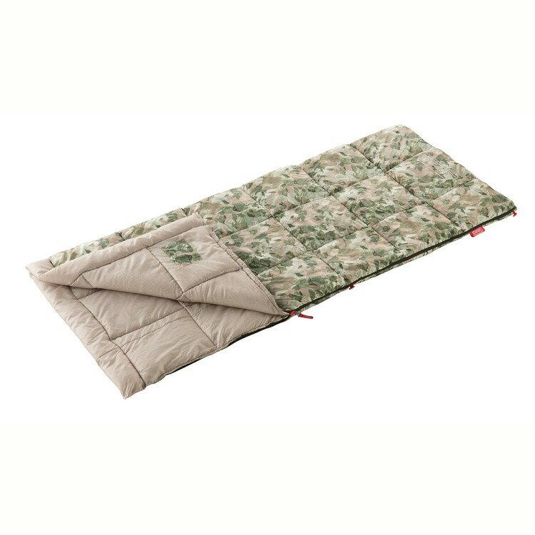 防災関連グッズ, 簡易毛布・寝袋 3C10 2000035288 D