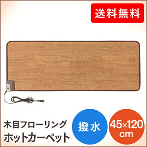 【楽天カード&アプリ利用でポ...