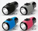 アイピーエフIPFX−FORCE LED ヘッドライト