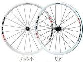 SHIMANO シマノ WH-R501-30 【ホワイト】【リア用】 EWHR50130RCWRYL ホイール 700C クリンチャー 30mm