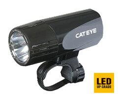 キャットアイスーパーホワイトヘッドライトCATEYE HL-EL5201〜2営業日内発送