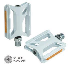 自転車用パーツ, ペダル GIZA REX-01