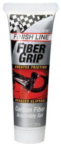 フィニッシュラインFIBER GRIPFINISH LINEファイバー グリップ 1.75oz (50g)