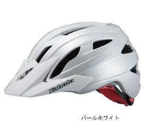 OGK Kabuto FM-8 M/L 自転車 ヘルメット
