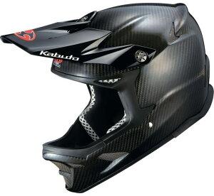 OGK Kabuto IXA-C イクサC 自転車 ヘルメット  【送料無料】(沖縄・離島を除く)