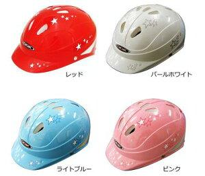 OGK Kabuto ミルポップ8 MILPOP8 幼児/子供用 自転車ヘルメット 47-52cm キッズ