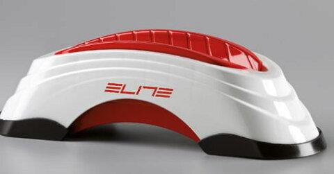 エリート SU-STA (スースタ エレベーターバイクブロック エラストGEL