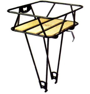 ミノウラMINOURAガモー キングキャリア フロント用 GAMOH King CarrierKCL-1F