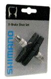 SHIMANO シマノ MTB用 BR-M530 M70T4Vブレーキシュー