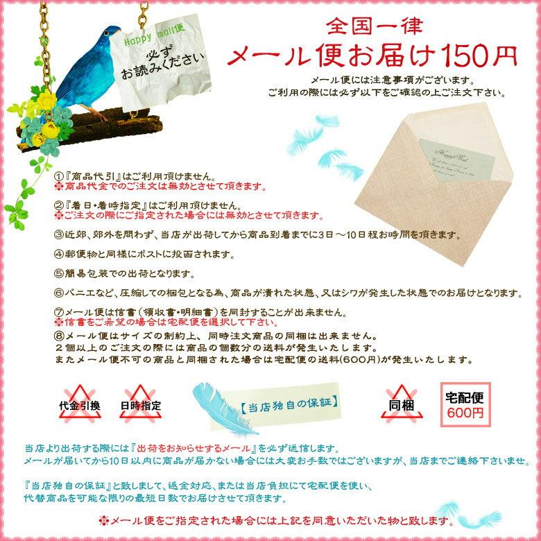 【メール便可】ジュニア/チェックフリルワンピース水着【865828】