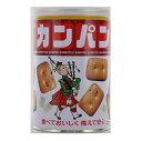 三立 缶入カンパン 100g×12個 【送料無料】 1