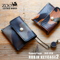 ZOO(����)ROBIN2(��ӥ�2)����դ�����������ZKC-010���º̡ۡڤ����ڡۡڤ椦�ѥ��å��б���