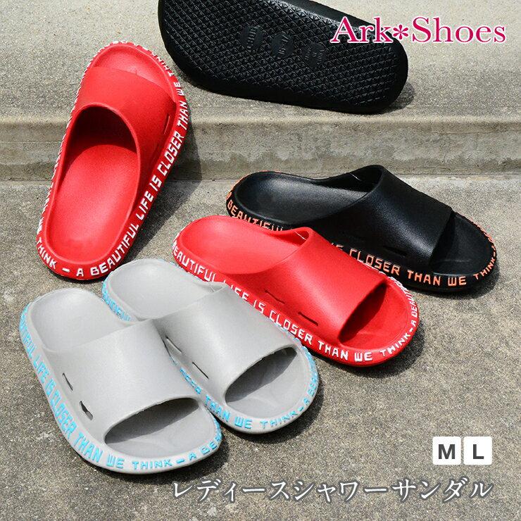 サンダル, シャワーサンダル  SOL EVA Ark-Shoes ms-19924