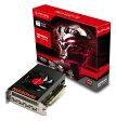 【送料無料】Sapphire R9 NANO 4G HBM PCI-E HDMI/TRIPLEDP 正規代理店保証付