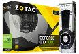 【送料無料】ZOTACGeForceGTX1080Founderedition正規代理店保証付【02P27May16】