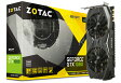 【送料無料】ZOTAC GeForce GTX 1080 AMP Edition 正規代理店保証付 vd6068