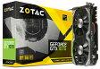 【送料無料】ZOTAC GeForce GTX 1070 Mini 正規代理店保証付 vd6148