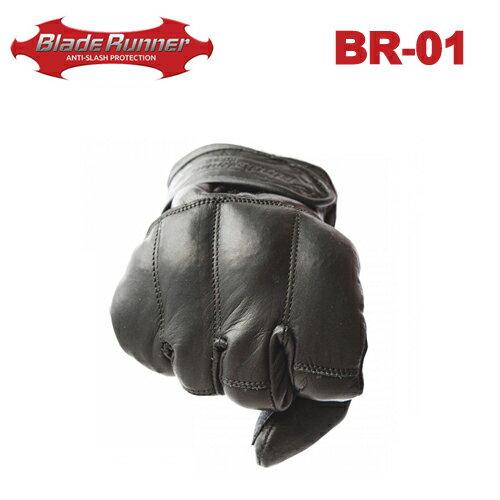 作業用手袋・軍手, その他  BLADE RUNNER BR-01 BR-G