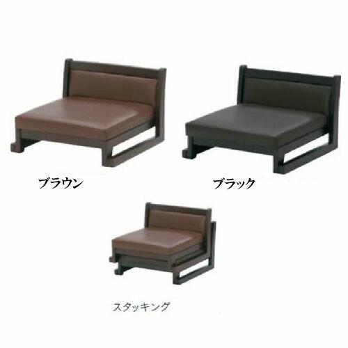 【interior送料無料】らくらく椅子【smtb-f】業務用にも最適で使用してます