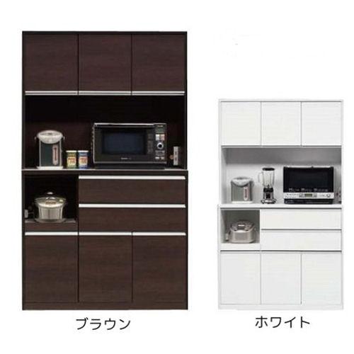 【送料無料】収納抜群で使い易さか人気ですキッチンボード【smtb-f】【koshin0601】fr【YDKG-f】 02P12Jun12