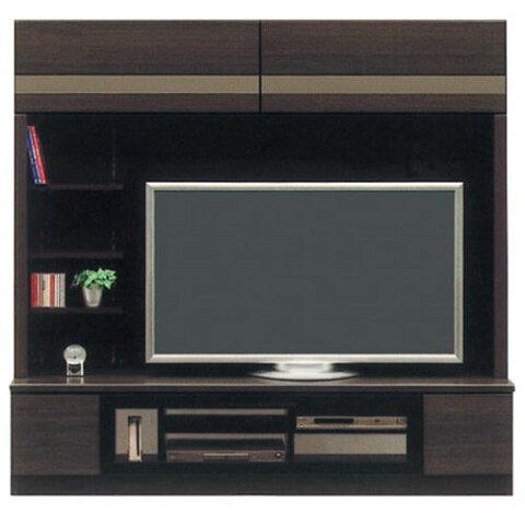 【広告掲載店舗】【interiorAV収納】【interior送料無料】AV機器すっきり収納!薄型テレビ対応大型テレビボード/リビングボード【smtb-f】【koshin0601】fr【YDKG-f】 02P12Jun12