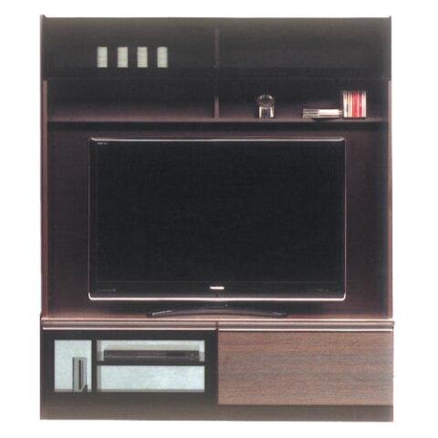 【送料無料★1204モダンリビング】【interiorAV収納】【interior送料無料】激安!大型テレビ対応!環境対応型・耐汚染性シート・TVボード