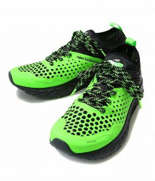 【期間限定ポイント5倍!】New Balance / ニューバランス : MTHIER D R4 : ニューバランス スニーカー 靴 : MTHIER-D-R4【NOA】