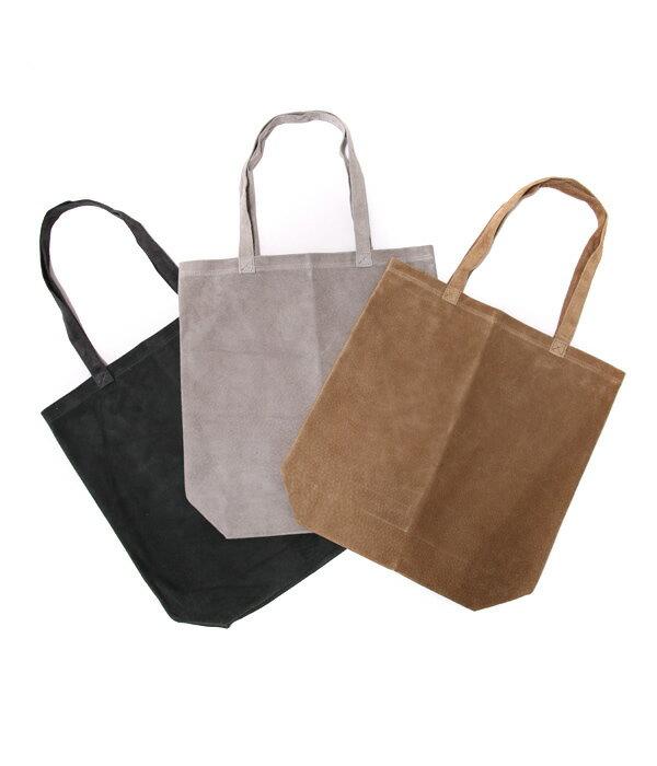 男女兼用バッグ, トートバッグ Hender Scheme pig bag M 3 in-rb-pbm RIPBJBANN
