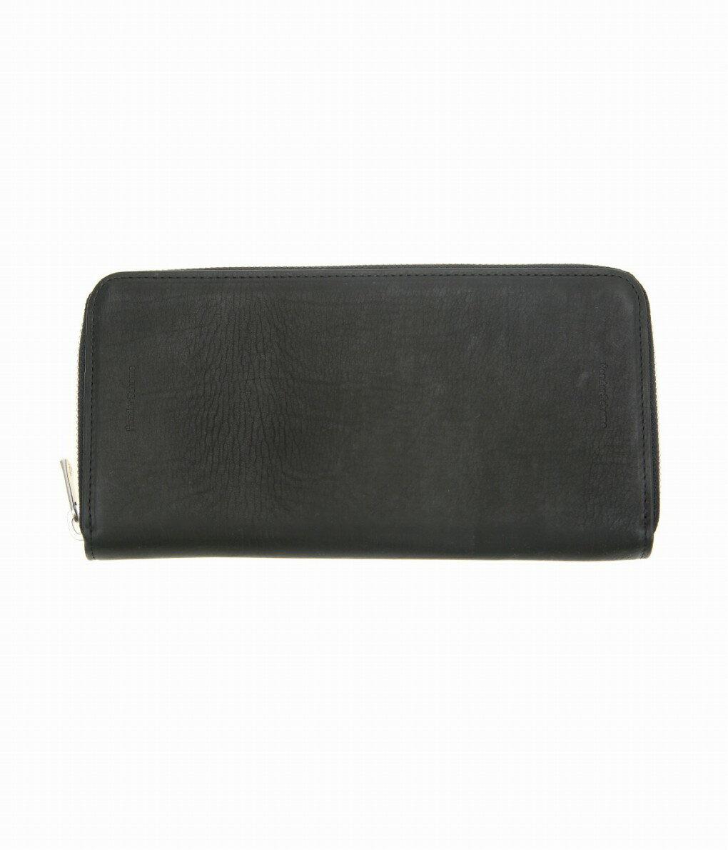 財布・ケース, メンズ財布 Hender Scheme : long zip purse 2 : : ct-rc-lzp RIPBJB