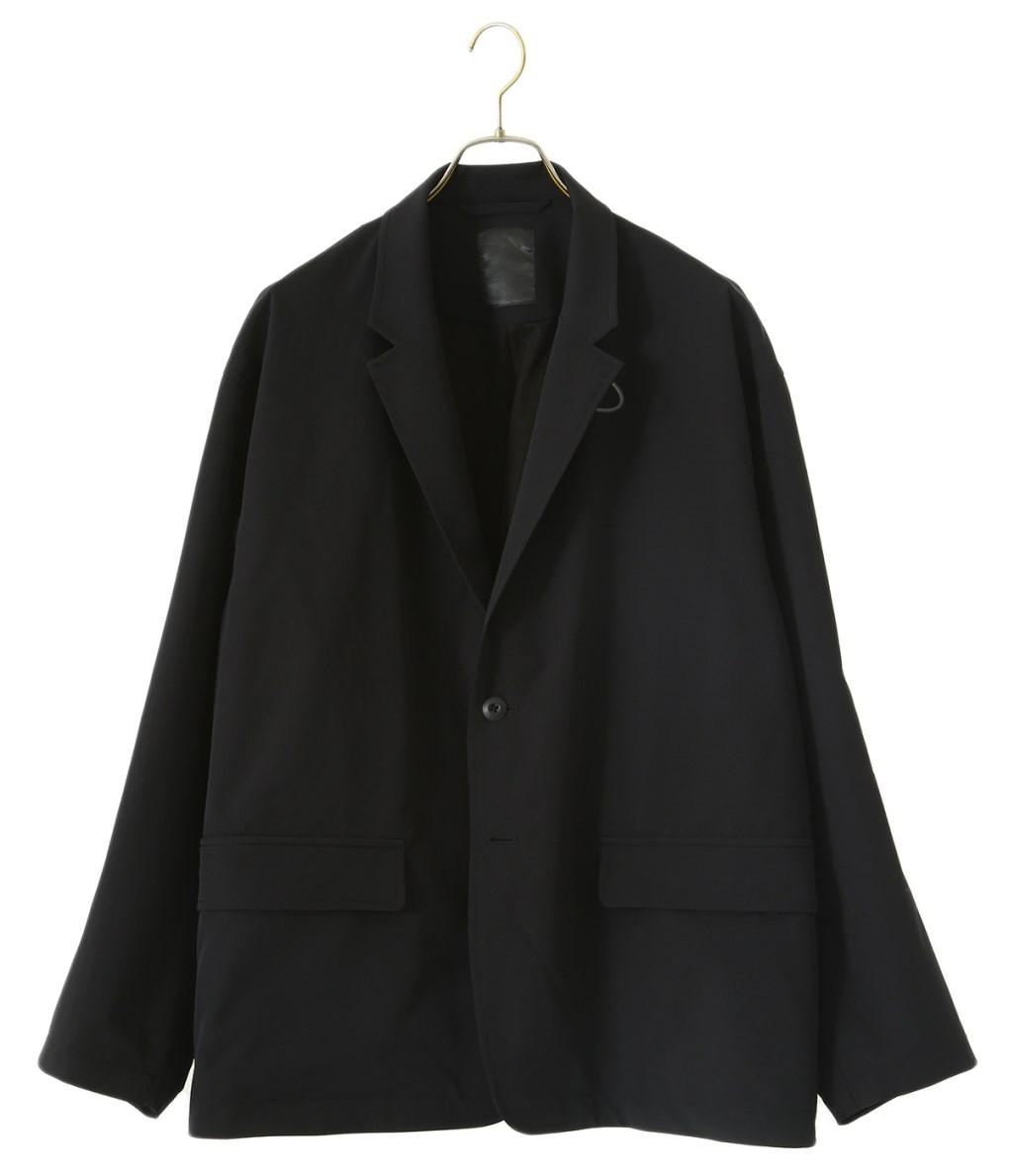 メンズファッション, コート・ジャケット !DAIWA PIER39 Loose Stretch 2B Jacket 4 BJ-55020 PIEREA