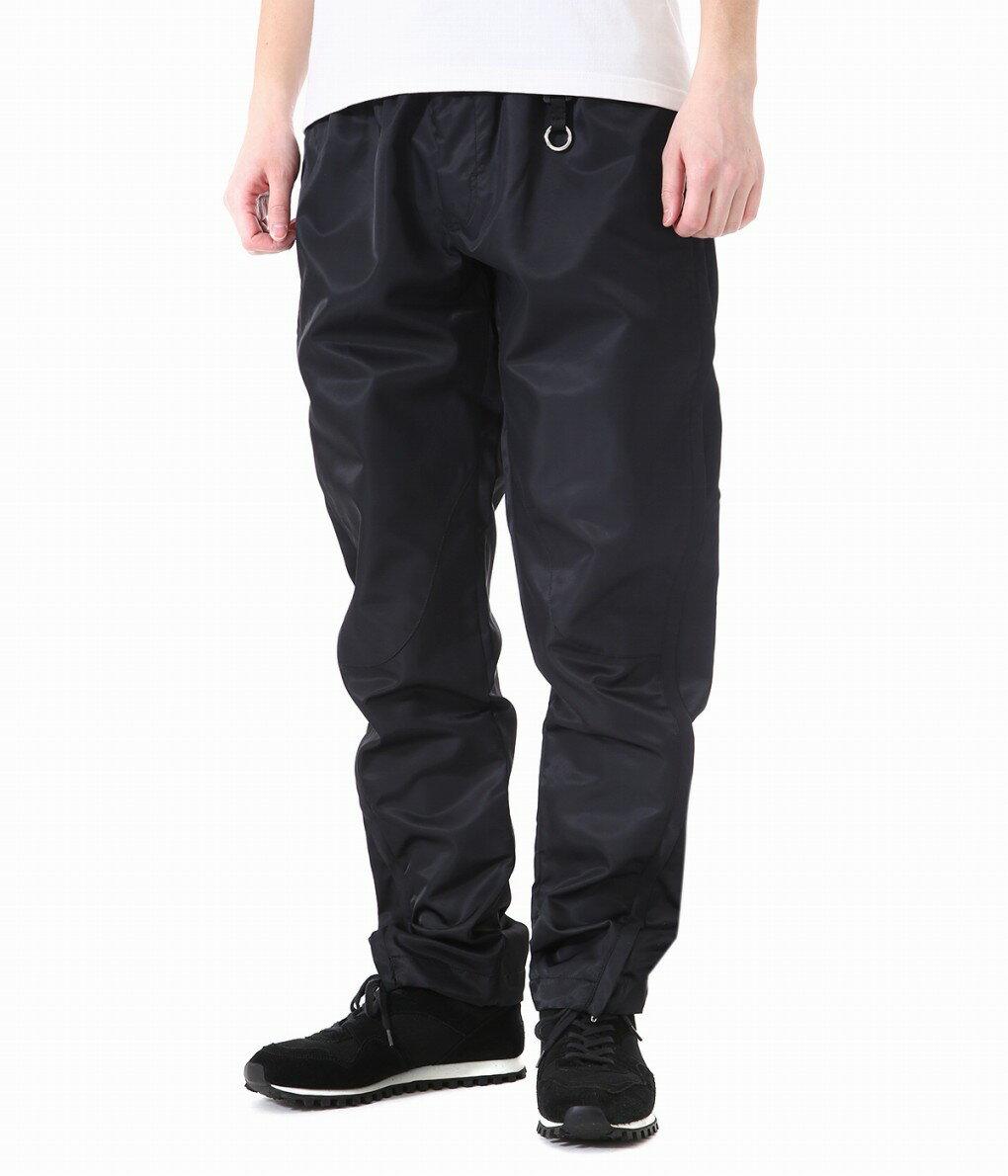 メンズファッション, ズボン・パンツ !1017 ALYX 9SM SWEAT PANTS AAMPA0064FA01 WAX