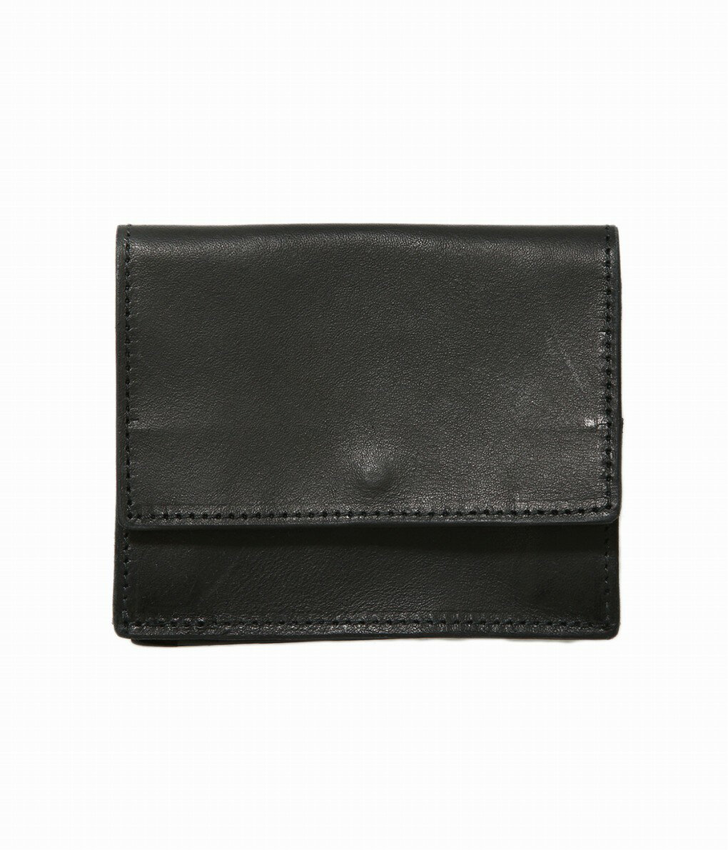 財布・ケース, メンズ財布 GUIDI ONLY ARK DOUBLE WALLET JAPAN WT01JP RIPBJB