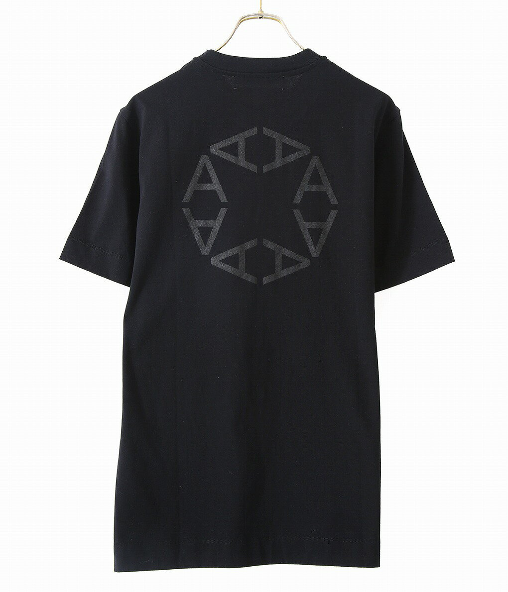 トップス, Tシャツ・カットソー 1017 ALYX 9SM SS TEE WA SPHERE T AAMTS0139FA01 WAX
