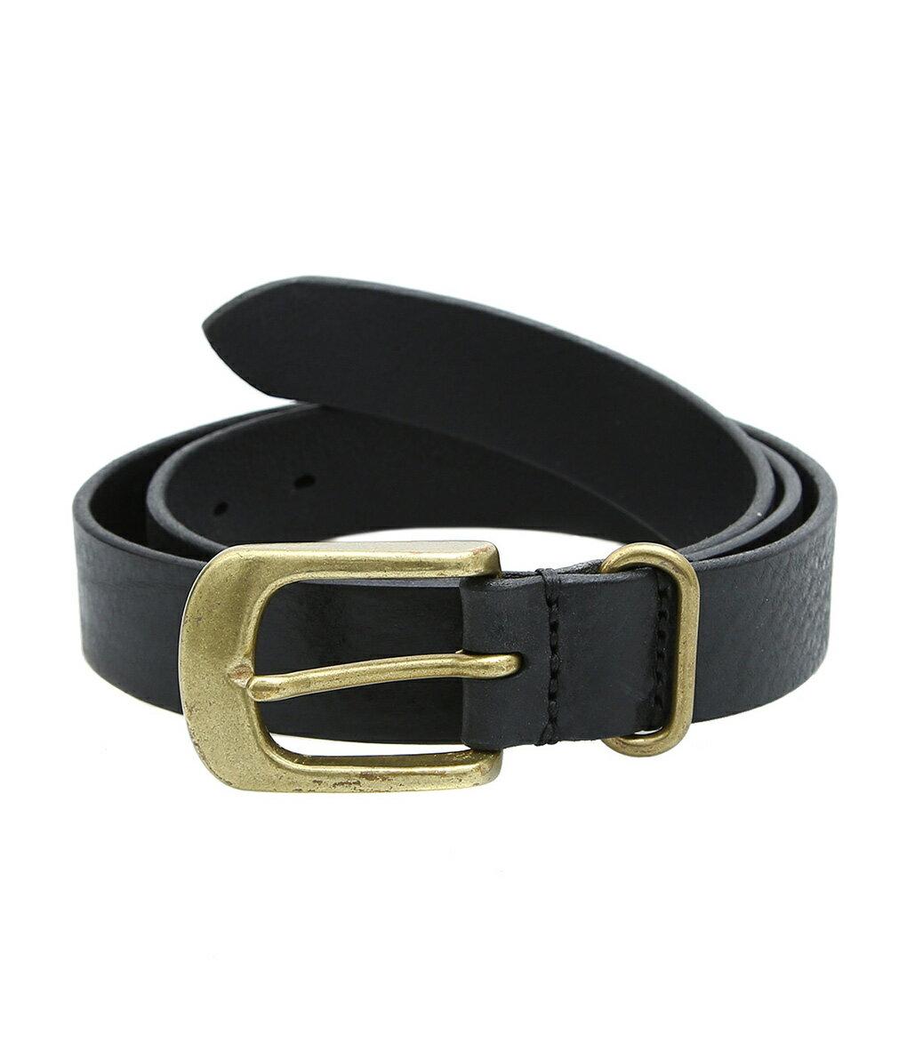 財布・ケース, メンズ財布 Hender Scheme shrink shoulder belt li-rc-ssbRIPBJB