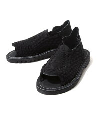 Chubasco[チュバスコ]/AZTEC(サンダル靴シューズ)1022AZTEC【WAX】