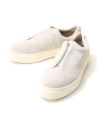 EYTYS(エイティーズ)/dojasosuedeoffwhite(ドジャエスオースエードホワイトスニーカー靴)DOJA-S-O-SUEDE-WHT【RIP】【BJB】