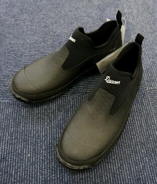 ■【予約商品 2019年3月〜4月頃入荷予定】Danner / ダナー : WRAPTOP MOC 2 : ブーツ スノーシューズ レインシューズ スノーブーツ レインシューズ ラップトップモック2 : D219105 【STD】