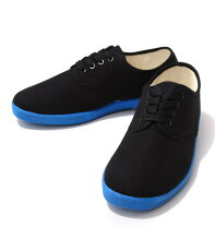 "ZIGZAGshoes[ジグザグシューズ]/A.K.A""THEWINO""(スニーカーシューズ靴)ZZ-7222【DEA】"