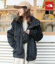 THE NORTH FACE / ノースフェイス メンズ レディース ザ・ノースフェイス : アンタークティカバーサロフトジャケット / Antarctica Versa Loft Jacket / 全3色 : フリース フリース ボア 防寒 メンズ レディース : NA61930 【WAX】【DEA】【REA】