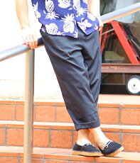【全品2倍】gaimo(ガイモ)/別注CAMPANARIO【エスパドリーユ】/全9色(約24cm〜29.5cm)(ガイモエスパドリーユスリッポンサンダルメンズビットローファーメンズスリッポン夏フェス)【STD】【02P04Jul15】