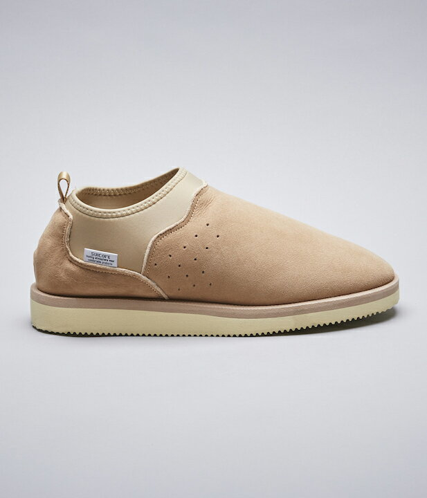 ブーツ, ムートンブーツ SUICOKE : RON-M2ab-MID 2(23cm26cm) : : OG-073M2ab-MID ANN