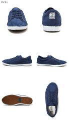 【ポイント10倍】NaturalWorld[ナチュラルワールド]BASKET(メンズスニーカーシューズ靴)NW-301【DEA】