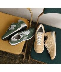 【期間限定!ポイント5倍対象商品】NewBalance(ニューバランス)/M1400-グリーン-(NBスニーカーシューズ靴)M1400MG【NOA】