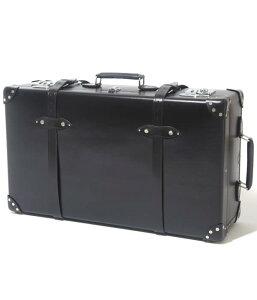 GLOBE-TROTTER / グローブトロッター : センテナリー 30インチ エクストラディープスーツケース : センテナリー 30インチ エクストラディープスーツケース メンズ レディース : GT-CNT-BB-30