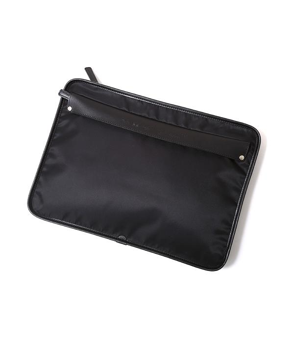 Felisi (フェリージ) / CLUTCH BAG(クラッチバッグ フェリージ) 888-DS-PK-blk【MUS】:ARKnets