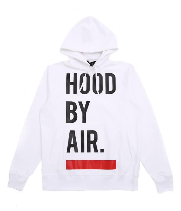トップス, パーカー !HOOD BY AIR. ULTRA CLASSIC HOODY HBA HMF5BB002002014WAX