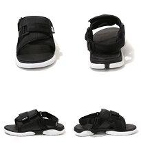 GRAVIS(グラビス)/CARDIFF(サンダルスポーツサンダルスポサンシューズ靴)71000【NOA】